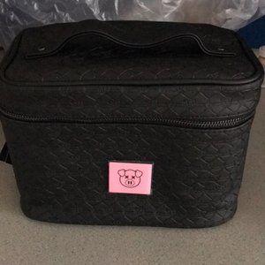 Jeffree Star Pig Travel Bag